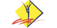 Ukrainian Rhythmic Gymnastics Federation