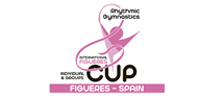 Figueres Cup