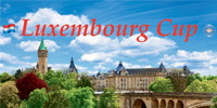Luxembourg Cup