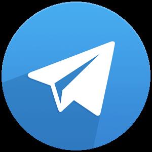 Telegram KarinButan