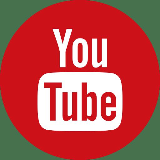 KarinButan Youtube